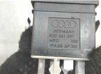 8D0941301 Кнопка (выключатель) Audi A4 (B5) 1994-2000 6731031 #2