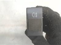 4D0941563A Кнопка (выключатель) Audi A4 (B5) 1994-2000 6731034 #1