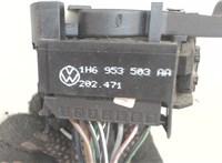 1H6953503AA Переключатель дворников (стеклоочистителя) Volkswagen Passat 4 1994-1996 6731118 #3