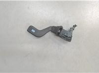 09185413, 12268601 Переключатель дворников (стеклоочистителя) Opel Corsa C 2000-2006 6731125 #2