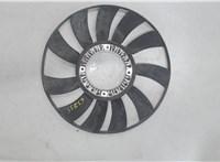 Б/Н Крыльчатка вентилятора (лопасти) Volkswagen Passat 5 1996-2000 6731358 #1