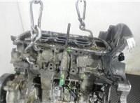 Блок цилиндров (Шорт блок) Peugeot 207 6731405 #3