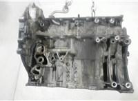 Блок цилиндров (Шорт блок) Peugeot 207 6731405 #4