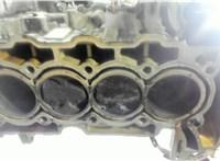 Блок цилиндров (Шорт блок) Peugeot 207 6731405 #7