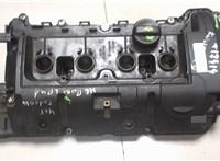Крышка клапанная ДВС Peugeot 207 6731410 #1