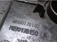 Крышка клапанная ДВС Peugeot 207 6731410 #3