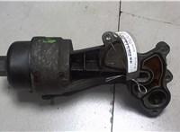 Корпус масляного фильтра Peugeot 207 6731426 #3