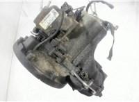 4310022590 КПП - робот Smart Coupe 6731457 #1