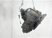 4310022590 КПП - робот Smart Coupe 6731457 #3