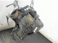 4310022590 КПП - робот Smart Coupe 6731457 #5