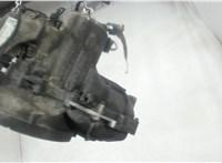 4310022590 КПП - робот Smart Coupe 6731457 #6