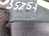 4B5827505 Замок багажника Audi A6 (C5) 1997-2004 6731478 #3