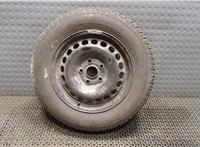 6JX15H2ET45 Диск колесный Audi A4 (B5) 1994-2000 6731626 #1