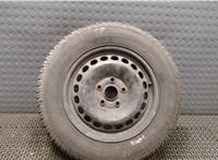 8JX15H2ET45 Диск колесный Audi A4 (B5) 1994-2000 6731630 #1