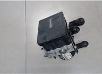06210905973, 5N612C405CA Блок АБС, насос (ABS, ESP, ASR) Mazda 5 (CR) 2005-2010 6731734 #1