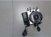 06210905973, 5N612C405CA Блок АБС, насос (ABS, ESP, ASR) Mazda 5 (CR) 2005-2010 6731734 #2