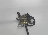 E867R014066 Газовый редуктор Audi A4 (B5) 1994-2000 6731814 #2