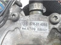 E867R014066 Газовый редуктор Audi A4 (B5) 1994-2000 6731814 #3