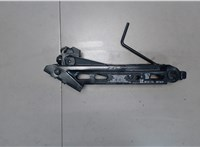 09127172, 0073451 Домкрат Opel Astra G 1998-2005 6731826 #1