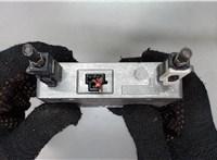 2118200885 Усилитель антенны Mercedes E W211 2002-2009 6731844 #2