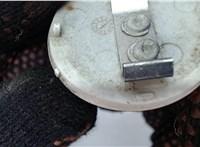 24412818 Заглушка буксировочного крюка Opel Signum 6731850 #2