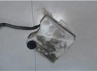 LFB715351 Бачок расширительный Mazda 5 (CR) 2005-2010 6732035 #1