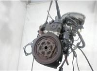 LJ24123 Двигатель (ДВС) Ford Fiesta 1989-1995 6732050 #2