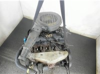 LJ24123 Двигатель (ДВС) Ford Fiesta 1989-1995 6732050 #5