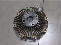 252374A000 Муфта вентилятора (вискомуфта) KIA Sorento 2002-2009 6732051 #1