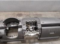CC29-60-400F Панель передняя салона (торпедо) Mazda 5 (CR) 2005-2010 6732261 #1