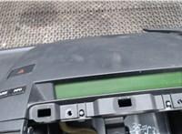 CC29-60-400F Панель передняя салона (торпедо) Mazda 5 (CR) 2005-2010 6732261 #2