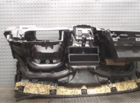 CC29-60-400F Панель передняя салона (торпедо) Mazda 5 (CR) 2005-2010 6732261 #4