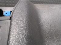 09114355 Панель передняя салона (торпедо) Opel Corsa C 2000-2006 6732292 #2