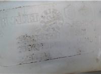289103959R Бачок омывателя Dacia Lodgy 6732420 #3