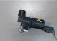 286200851R Двигатель (насос) омывателя Dacia Lodgy 6732456 #1