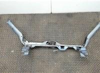 б/н Рамка капота Mercedes A W168 1997-2004 6732475 #2