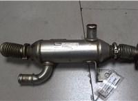 Охладитель отработанных газов Citroen Xsara-Picasso 6732584 #1