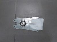 97FBF042B84AA Подушка безопасности переднего пассажира Ford Puma 6732611 #2