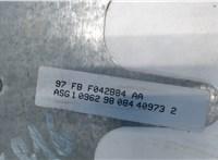 97FBF042B84AA Подушка безопасности переднего пассажира Ford Puma 6732611 #3