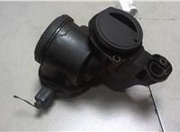 Клапан Volkswagen Bora 6732637 #2