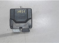 E867R014229, E8110R004230 Блок управления (ЭБУ) Audi A4 (B5) 1994-2000 6732672 #1