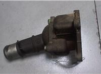 б/н Корпус термостата Nissan Navara 2005-2015 6732736 #1