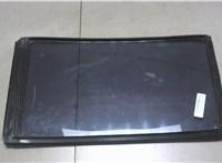 MR436986, б/н Стекло форточки двери Mitsubishi Pajero 2000-2006 6733583 #1