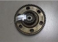 Шкив Fiat Punto 2003-2010 6733711 #2
