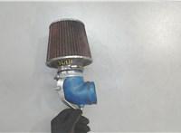 Б/Н Фильтр воздушный (нулевого сопротивления) Renault Megane 1996-2002 6733716 #2