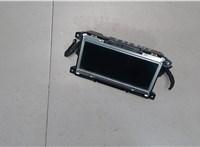 4а0919603 Дисплей компьютера (информационный) Audi A6 (C6) Allroad 2006-2008 6733878 #1