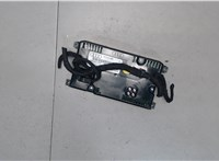 4а0919603 Дисплей компьютера (информационный) Audi A6 (C6) Allroad 2006-2008 6733878 #2