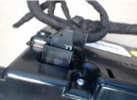 4а0919603 Дисплей компьютера (информационный) Audi A6 (C6) Allroad 2006-2008 6733878 #4