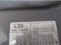 Бак топливный Land Rover Freelander 1 1998-2007 6733986 #2