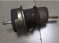 б/н Подушка крепления двигателя Lexus IS 2005-2013 6734234 #1